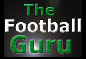 The Football Guru - Professional Football Tipster